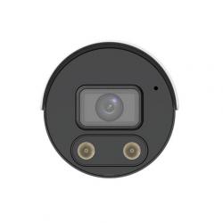 Kamera IP VIVOTEK FE8174V
