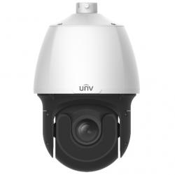 Kamera IP VIVOTEK FD8167