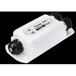 AP-FXC-0260