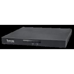Kamera IP SONY SNC-EB602R