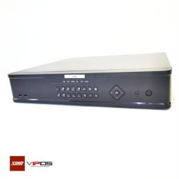 Kamera IP SONY SNC-XM636