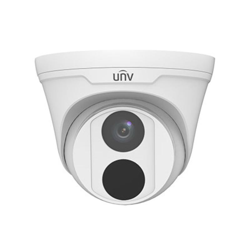 Kamera IP VIVOTEK IB8367