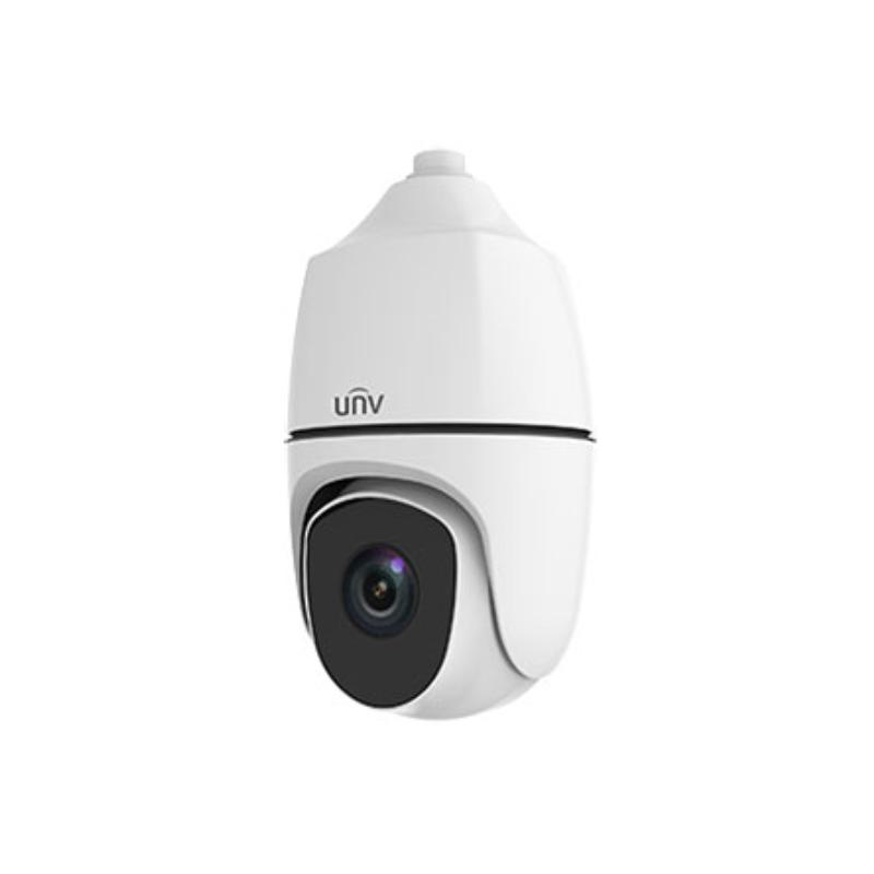 Kamera IP VIVOTEK CC8130