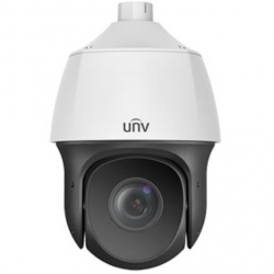 Kamera IP VIVOTEK FE8174