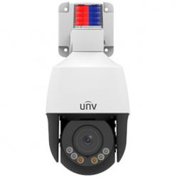 Kamera IP VIVOTEK FE8181V