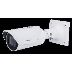 Kamera IP VIVOTEK FD8171