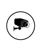 Kamery IP - monitoring dopasowany do wymagań